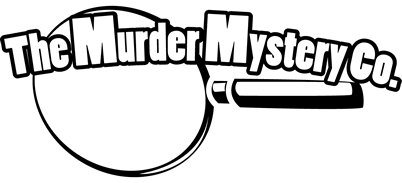 The Murder Mystery Co. in Los Angeles