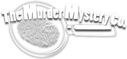 Murder Mystery Party in Los Angeles